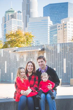 Murray Family - Nov 2018-7