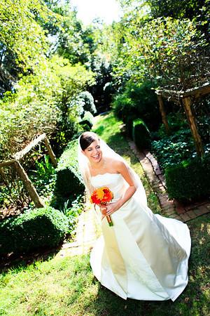 leslie-bridal-5