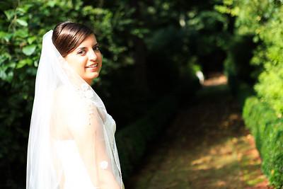leslie-bridal-11