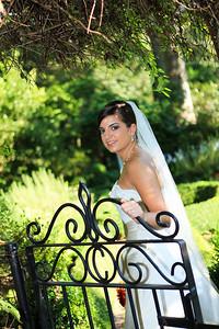 leslie-bridal-25