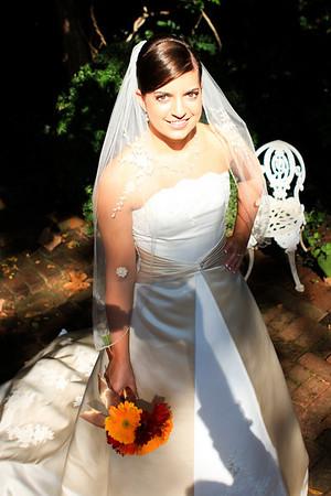leslie-bridal-12