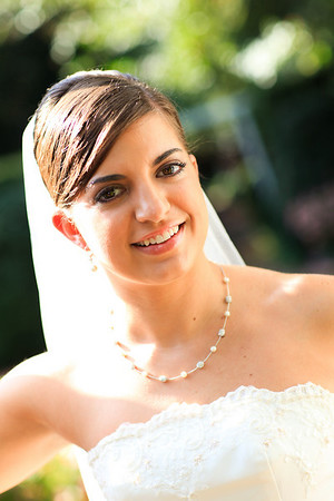 leslie-bridal-22