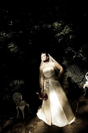 leslie-bridal-14