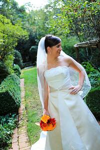 leslie-bridal-9