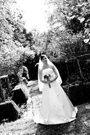 leslie-bridal-3