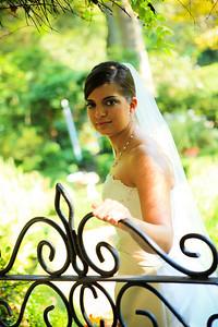 leslie-bridal-27