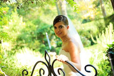 leslie-bridal-28