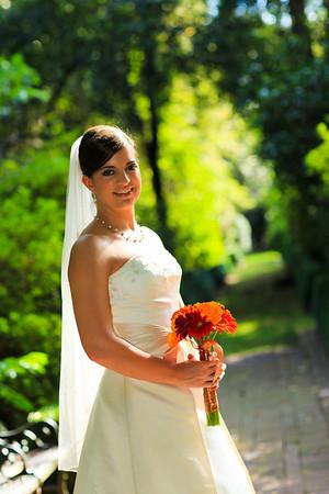 leslie-bridal-20