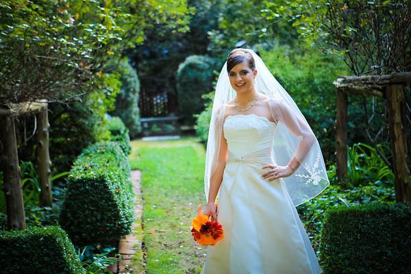 leslie-bridal-7