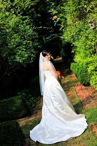 leslie-bridal-10