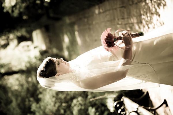 leslie-bridal-18