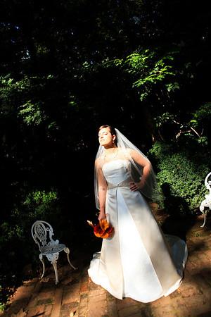 leslie-bridal-13