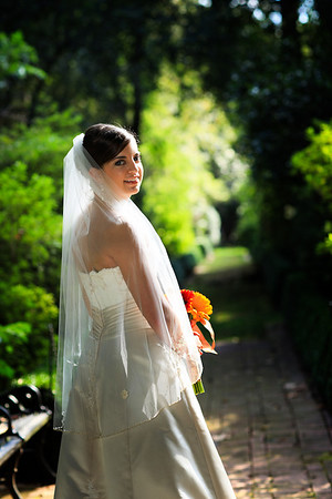 leslie-bridal-15
