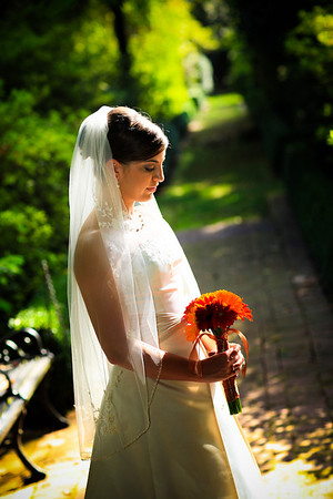 leslie-bridal-17