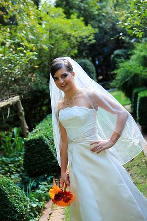 leslie-bridal-6