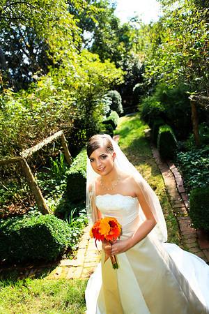 leslie-bridal-4
