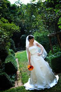 leslie-bridal-8