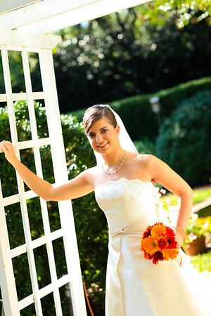 leslie-bridal-21