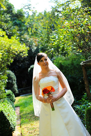 leslie-bridal-2