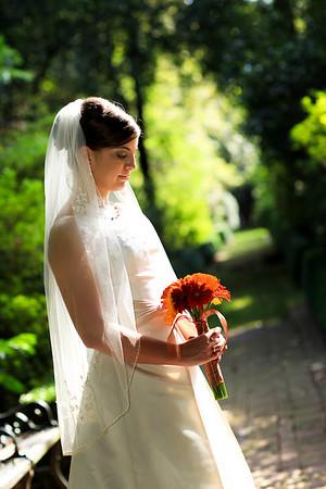 leslie-bridal-19