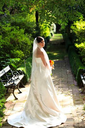 leslie-bridal-16
