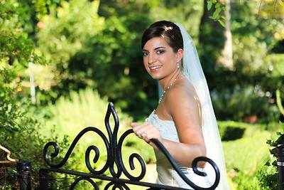 leslie-bridal-26