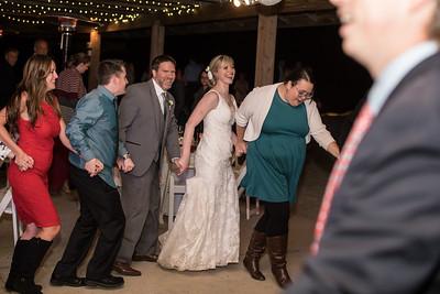 Matt & Deanna Wedding-854