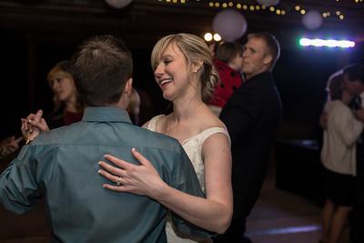 Matt & Deanna Wedding-840
