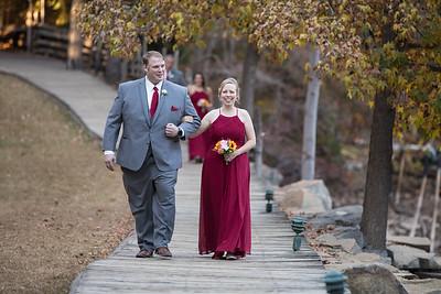 Matt & Deanna Wedding-105