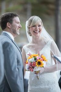 Matt & Deanna Wedding-230
