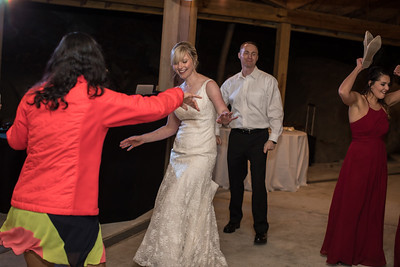 Matt & Deanna Wedding-863