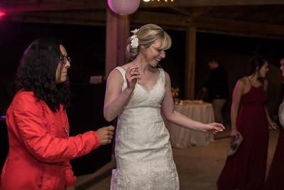Matt & Deanna Wedding-862