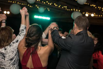 Matt & Deanna Wedding-857