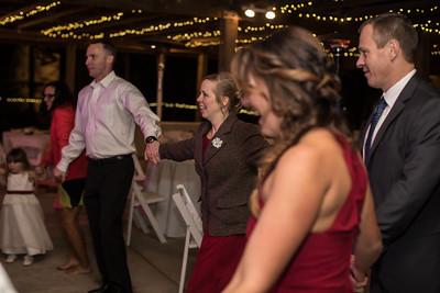 Matt & Deanna Wedding-861