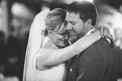 Matt & Deanna Wedding-573