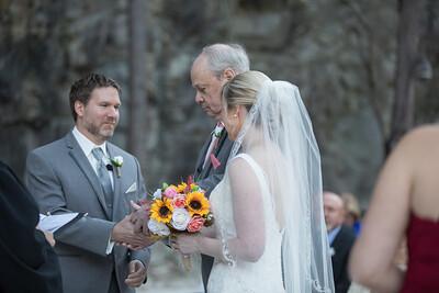 Matt & Deanna Wedding-175