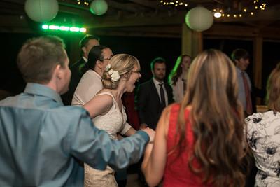 Matt & Deanna Wedding-856