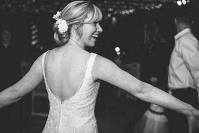 Matt & Deanna Wedding-848