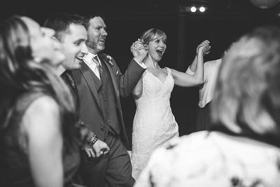 Matt & Deanna Wedding-860