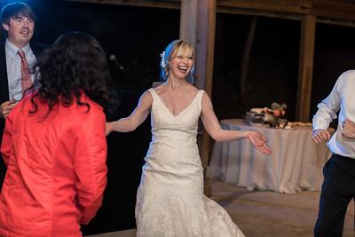 Matt & Deanna Wedding-864