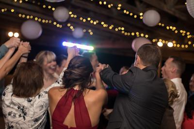 Matt & Deanna Wedding-858