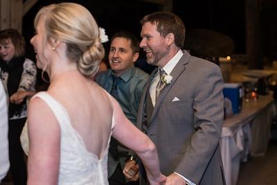 Matt & Deanna Wedding-855