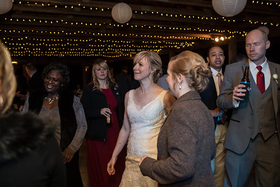 Matt & Deanna Wedding-841