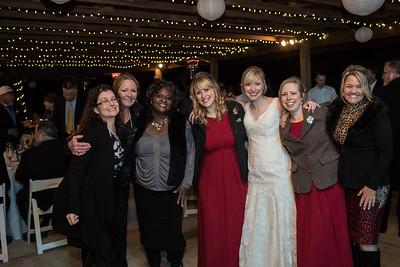 Matt & Deanna Wedding-844