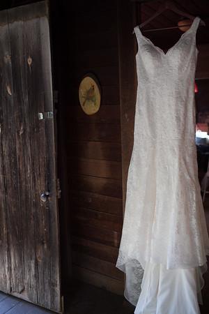 Matt & Deanna Wedding-3