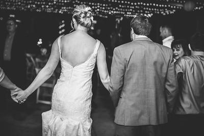 Matt & Deanna Wedding-849