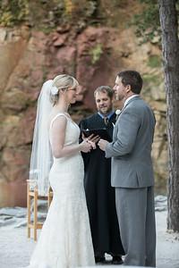 Matt & Deanna Wedding-250