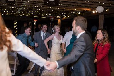 Matt & Deanna Wedding-850