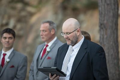 Matt & Deanna Wedding-206