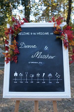 Matt & Deanna Wedding-12